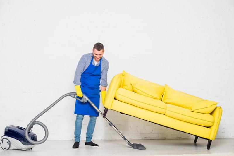 dịch vụ vệ sinh nhà ở quận 7